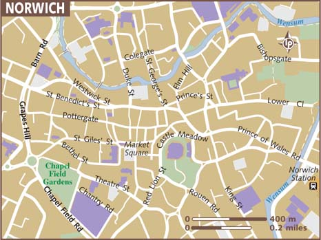 map_of_norwich