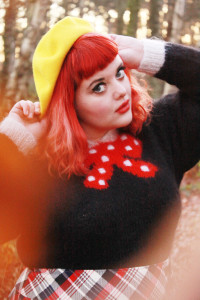 Department of sweater puppies.  photo by Kitty Wood Photography http://kittywoodphotography.tumblr.com