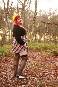 photo by Kitty Wood Photography http://kittywoodphotography.tumblr.com